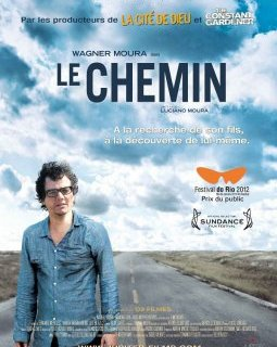 Le chemin - la critique du film