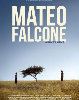 Mateo Falcone - le test Blu-ray