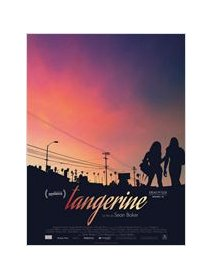Tangerine - la critique du film