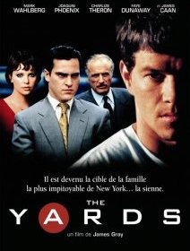 The Yards - la critique