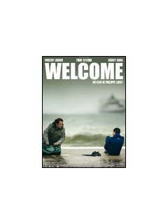 Welcome - Les photos