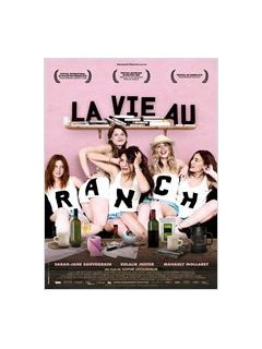 La vie au ranch - La critique