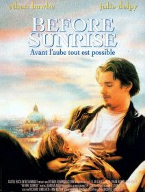 Before sunrise - la critique