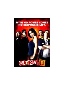 Clerks 2 - La critique