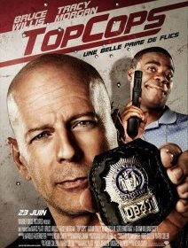 Top cops - la critique