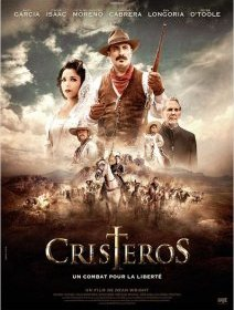 Cristeros - la critique du film