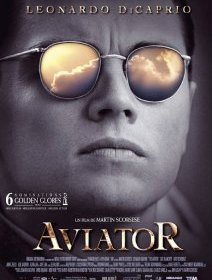 Aviator - la critique