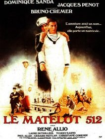 Le matelot 512 - la critique du film