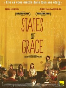 States of Grace - la critique du film