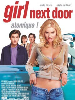 Girl next door - la critique