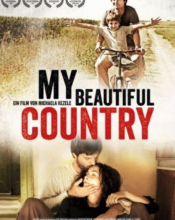 My beautiful country - la bande-annonce VO