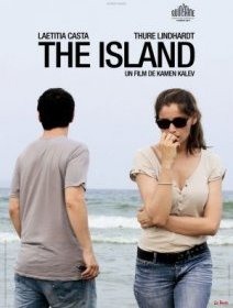 The Island - la critique