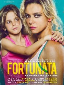 Fortunata - la critique du film