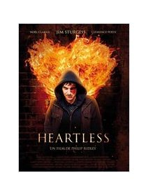 Heartless - la critique + test blu-ray