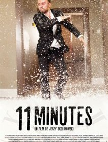 11 minutes - la critique du film