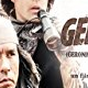 Geronimo - la critique du film + le test DVD