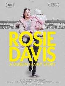 Rosie Davis : A Dublin Family Story : bande-annonce