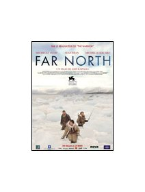 Far north - la critique