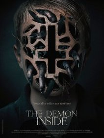 The Demon Inside - Pearry Reginald Teo - fiche du film