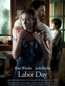 Last Day of Summer (Labor Day) de Jason Reitman : la première image officielle