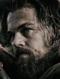 The Revenant : le blu-ray (et le film) de l'été 2016