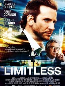 Limitless - la critique