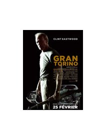 Gran Torino - La critique + test blu-ray