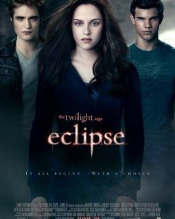 Box-office américain : Twilight 3 battra-t-il le record ultime ?