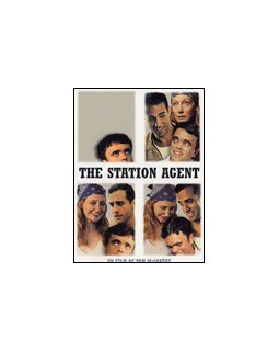 The station agent - la critique