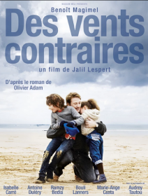 Des vents contraires - la critique