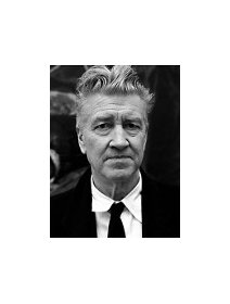 David Lynch : les deux clips de son premier album solo