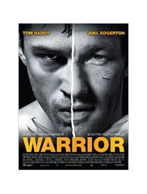 Warrior - la critique