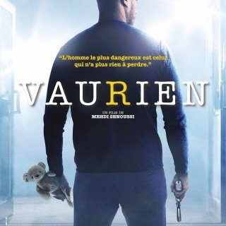 Vaurien - la critique du film