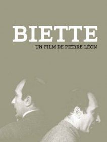 Biette - La critique