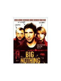 Big nothing - la critique