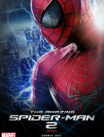 Sinister Six en 2016 et The Amazing Spider-Man 3 repoussé !