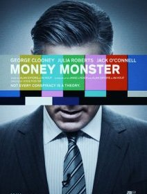Money Monster : Jodie Foster et George Clooney bientôt à Cannes ?
