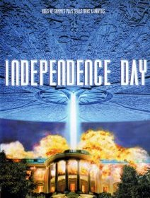 Independence Day 2 : la 20th Century Fox donne le feu vert !