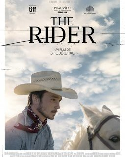 The Rider - la critique du film