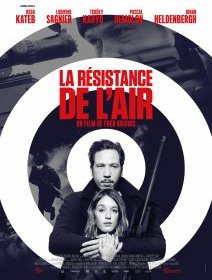 La résistance de l'air - la critique du film