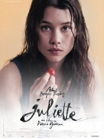Juliette - la critique