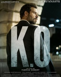 K.O. - la critique du film
