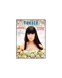 Fausta - La critique
