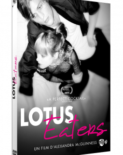 Lotus Eaters - la critique du film + le test DVD