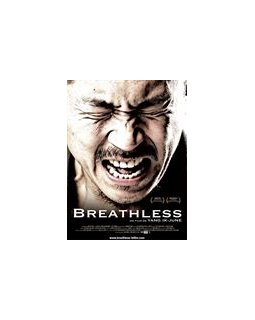 Breathless - la critique + le test DVD
