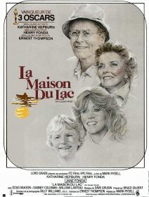 La maison du lac - la critique du film