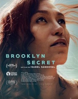 Brooklyn Secret - Isabelle Sandoval - critique