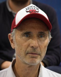 Box-Office France : La Finale ressuscite Thierry Lhermitte
