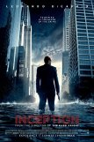 "Inception - DiCaprio, nouveau ""Dark knight"""