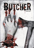 Butcher, la critique